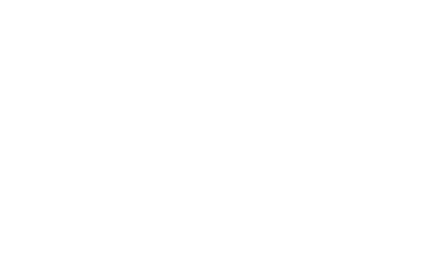 Honig Mayer